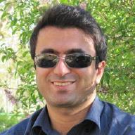 @mehdishojaei