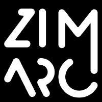 @zimarc