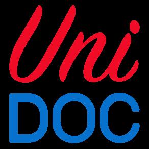 Avatar of unidoc
