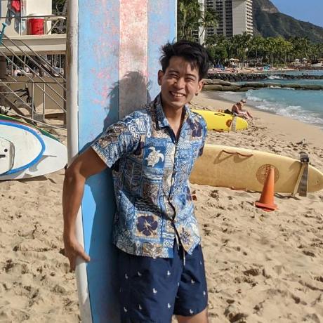 stevenkokada Okada's avatar