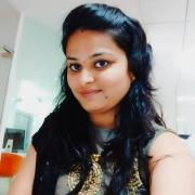 @SanikaKadam