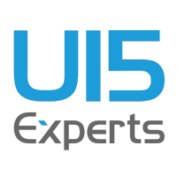 @ui5experts