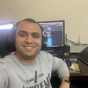 @AhmedHelalAhmed