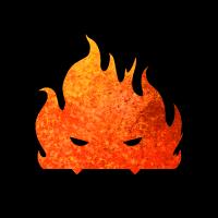 @FireHound