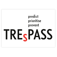 @trespass-project