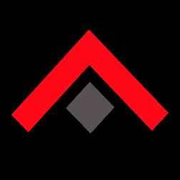 AzerothCore · GitHub
