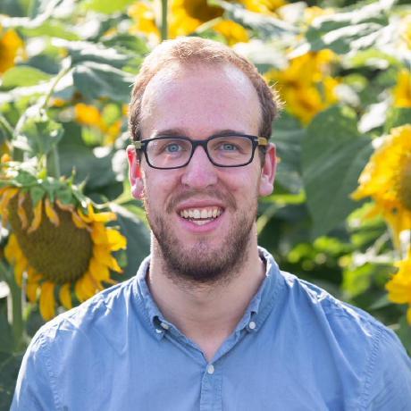 Nathan Petersen