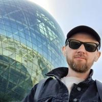 django-static-precompiler