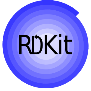 homebrew-rdkit