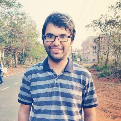 Shibani Shankar Dash