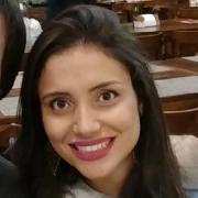 @kpazfagundes