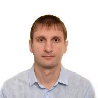 @siberianisaev