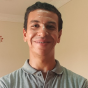@amado-saladino