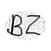 @brettz9
