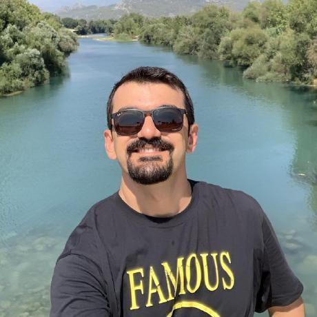 Osman SÖYLEMEZ