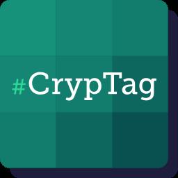 cryptag