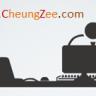 @CheungZeeCn