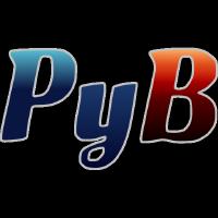 @pybuilder