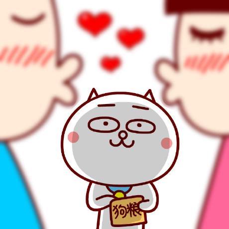Zewei Chu's avatar