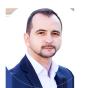 Session connect: java security SignatureException: Invalid encoding