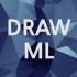 @DrawML