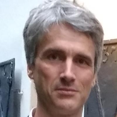 GitHub - krasserm/face-recognition: Deep face recognition
