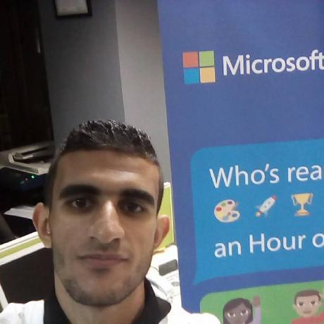 KhaledHamoul