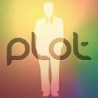@PlotCitizen