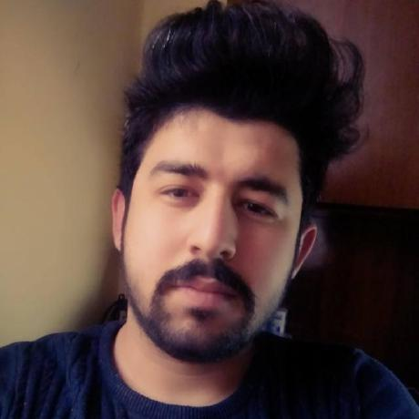 Mehmet Kurtgoz