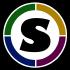 @singularityware