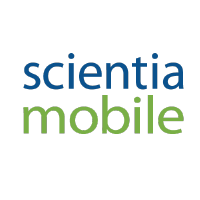@ScientiaMobile