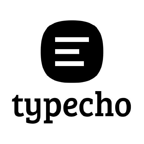 typecho