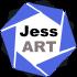 @JessArt