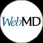 @webmd-ios