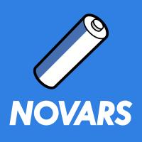 @novars-jp