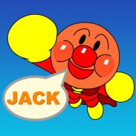 @jack21