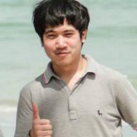 @wootsaejao