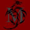 @M-Dragon4
