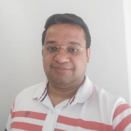 Avatar of saurabhgarg-sg