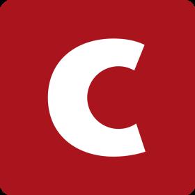 Catchoom · GitHub