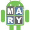 AndroidMaryTTS