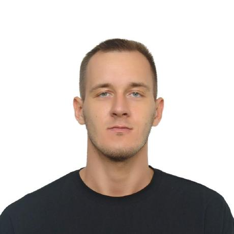 Avatar of pasiukevich