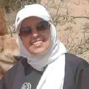 @nadiaafa