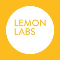 @lemonlabs
