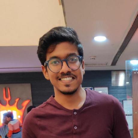 Aksh Gupta
