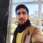 @Abouhassane
