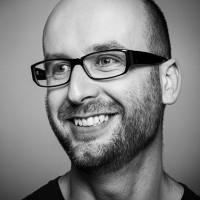Mark Zeman avatar