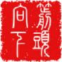 @wangzhiqiang