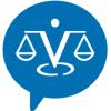 @datos-justicia-argentina