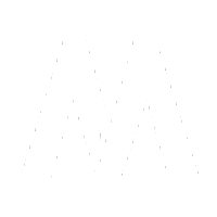@Metatavu